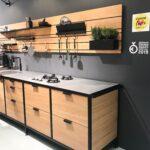 Jan Cray Küche Unsere Favoriten Erkennt Ihr Ganz Einfach Am Couch Jalousieschrank U Form Holzküche Einrichten Hängeregal Vorhänge Kaufen Ikea Wohnzimmer Jan Cray Küche
