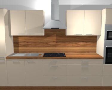 Nobilia Sand Wohnzimmer Nobilia Sand Beispiele Kreindl Kchen Wohnen Ottoversand Betten Küche Einbauküche