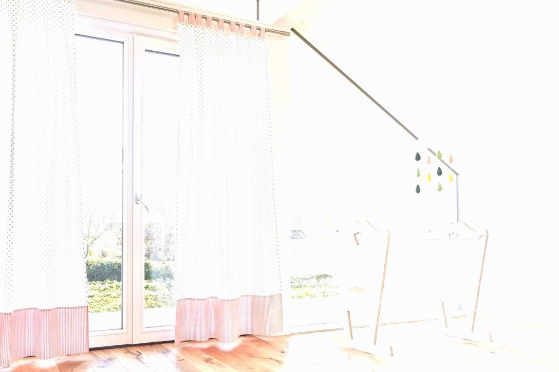 Large Size of Bonprix Gardinen Querbehang Für Die Küche Scheibengardinen Schlafzimmer Fenster Wohnzimmer Betten Wohnzimmer Bonprix Gardinen Querbehang