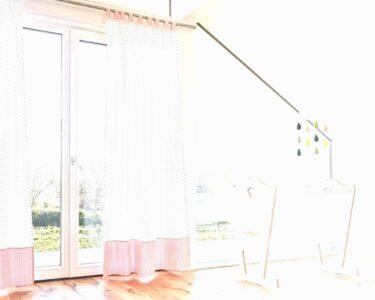 Bonprix Gardinen Querbehang Wohnzimmer Bonprix Gardinen Querbehang Für Die Küche Scheibengardinen Schlafzimmer Fenster Wohnzimmer Betten