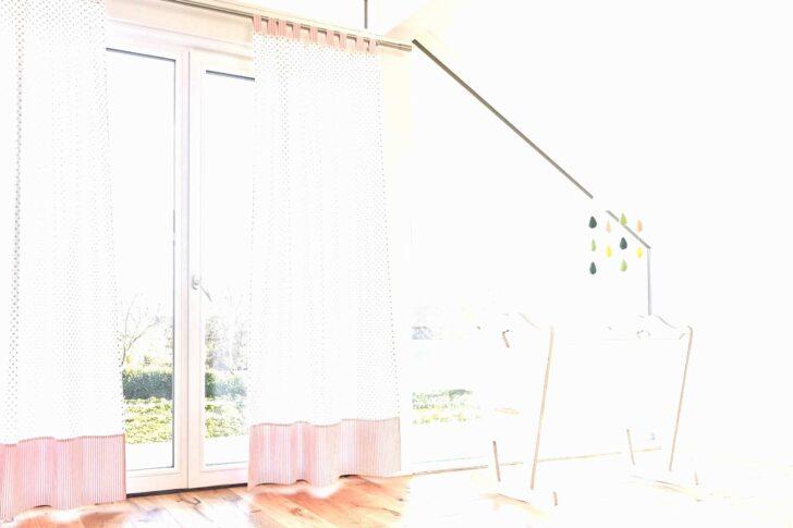 Medium Size of Bonprix Gardinen Querbehang Für Die Küche Scheibengardinen Schlafzimmer Fenster Wohnzimmer Betten Wohnzimmer Bonprix Gardinen Querbehang