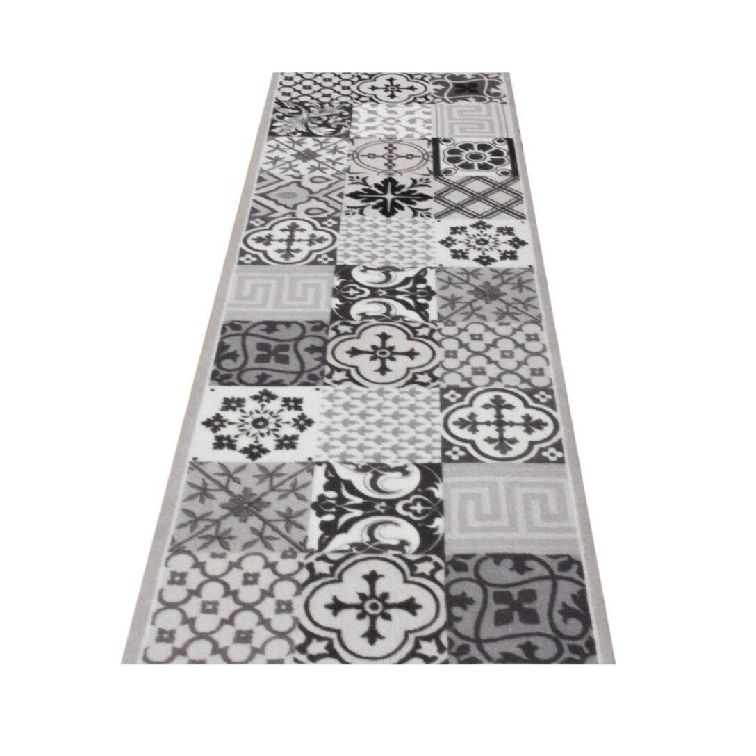 Large Size of Teppich Waschbar Teppichlufer Kachel Fliesen Mosaik Steinteppich Bad Wohnzimmer Esstisch Schlafzimmer Badezimmer Teppiche Küche Für Wohnzimmer Teppich Waschbar