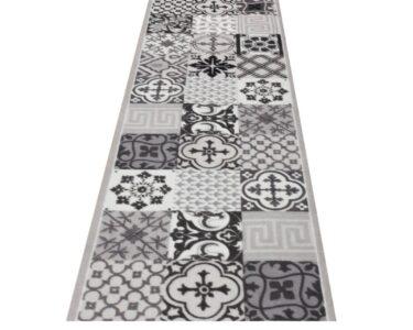Teppich Waschbar Wohnzimmer Teppich Waschbar Teppichlufer Kachel Fliesen Mosaik Steinteppich Bad Wohnzimmer Esstisch Schlafzimmer Badezimmer Teppiche Küche Für