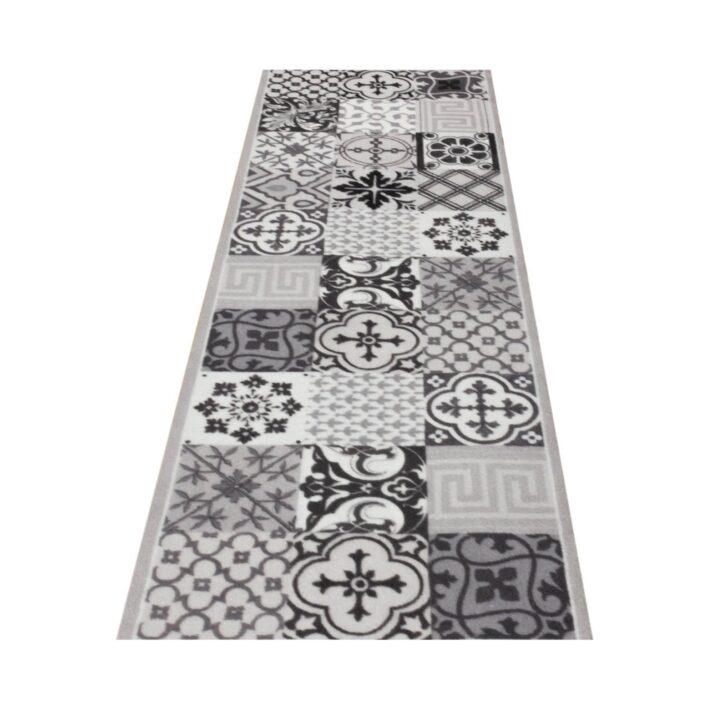 Medium Size of Teppich Waschbar Teppichlufer Kachel Fliesen Mosaik Steinteppich Bad Wohnzimmer Esstisch Schlafzimmer Badezimmer Teppiche Küche Für Wohnzimmer Teppich Waschbar