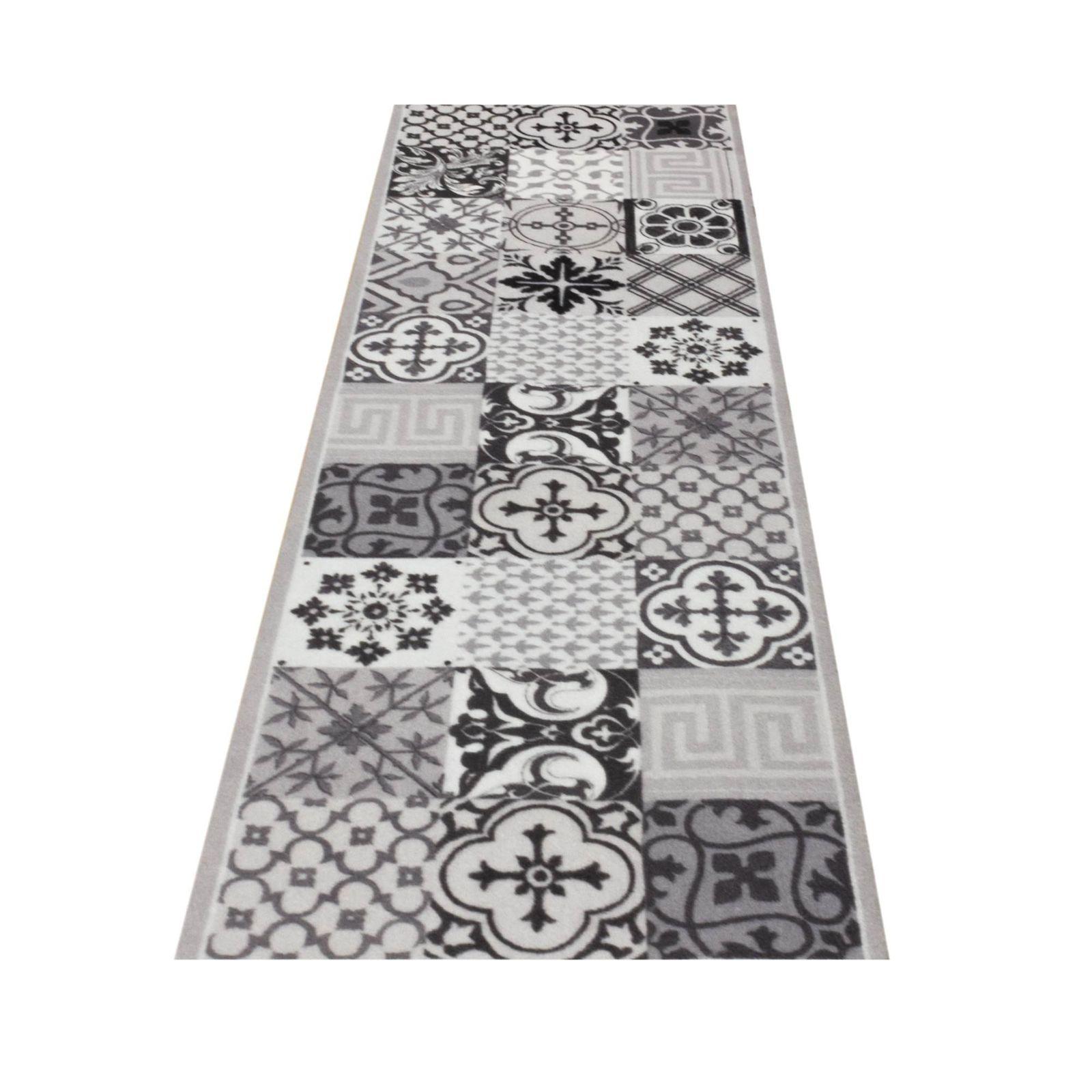 Full Size of Teppich Waschbar Teppichlufer Kachel Fliesen Mosaik Steinteppich Bad Wohnzimmer Esstisch Schlafzimmer Badezimmer Teppiche Küche Für Wohnzimmer Teppich Waschbar