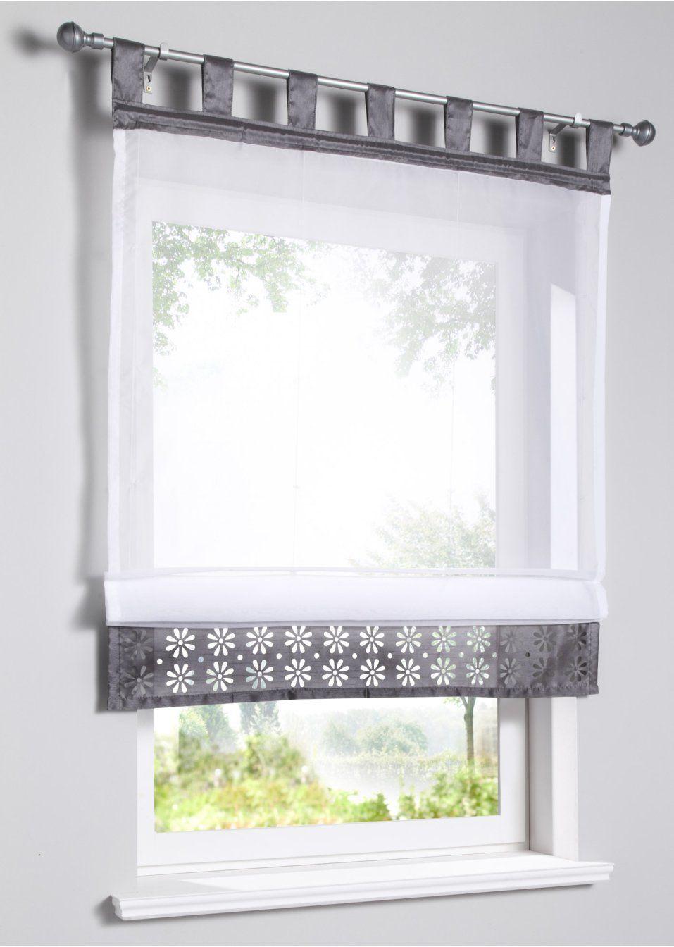 Full Size of Bonprix Gardinen Querbehang Pin Von Czko Auf Windows Door Ways In 2020 Vorhang Gestaltung Fenster Schlafzimmer Für Küche Die Wohnzimmer Betten Wohnzimmer Bonprix Gardinen Querbehang
