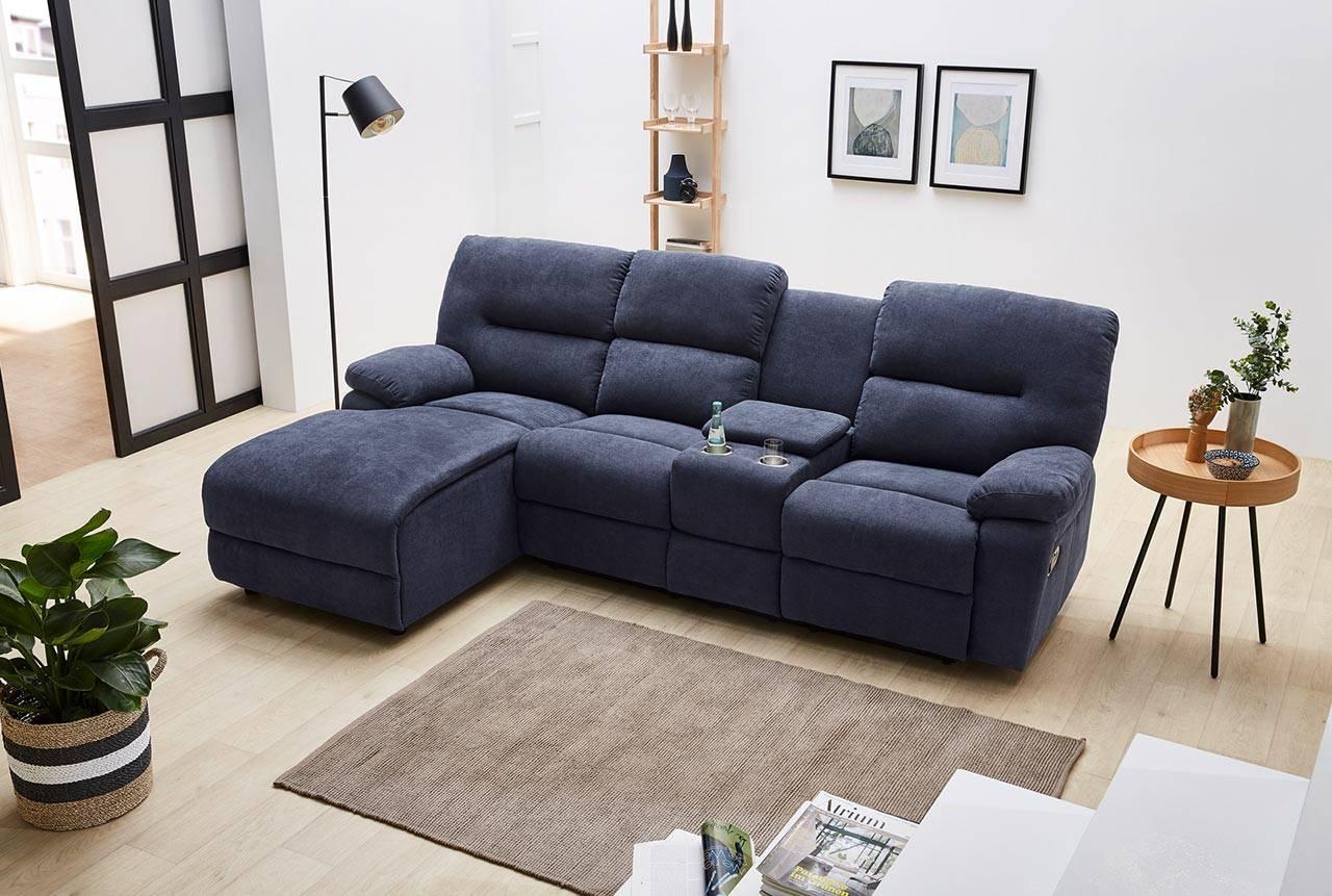 Full Size of Kinosessel 2er Microfaser Cinema Sessel Gnstig Online Kaufen 50 L4l Sofa Grau Wohnzimmer Kinosessel 2er Microfaser