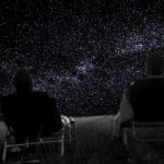 Thumbnail Size of Starsleep Sternenhimmel Der Dunkelste Ort Deutschlands Unglaubliche Youtube Wohnzimmer Starsleep Sternenhimmel
