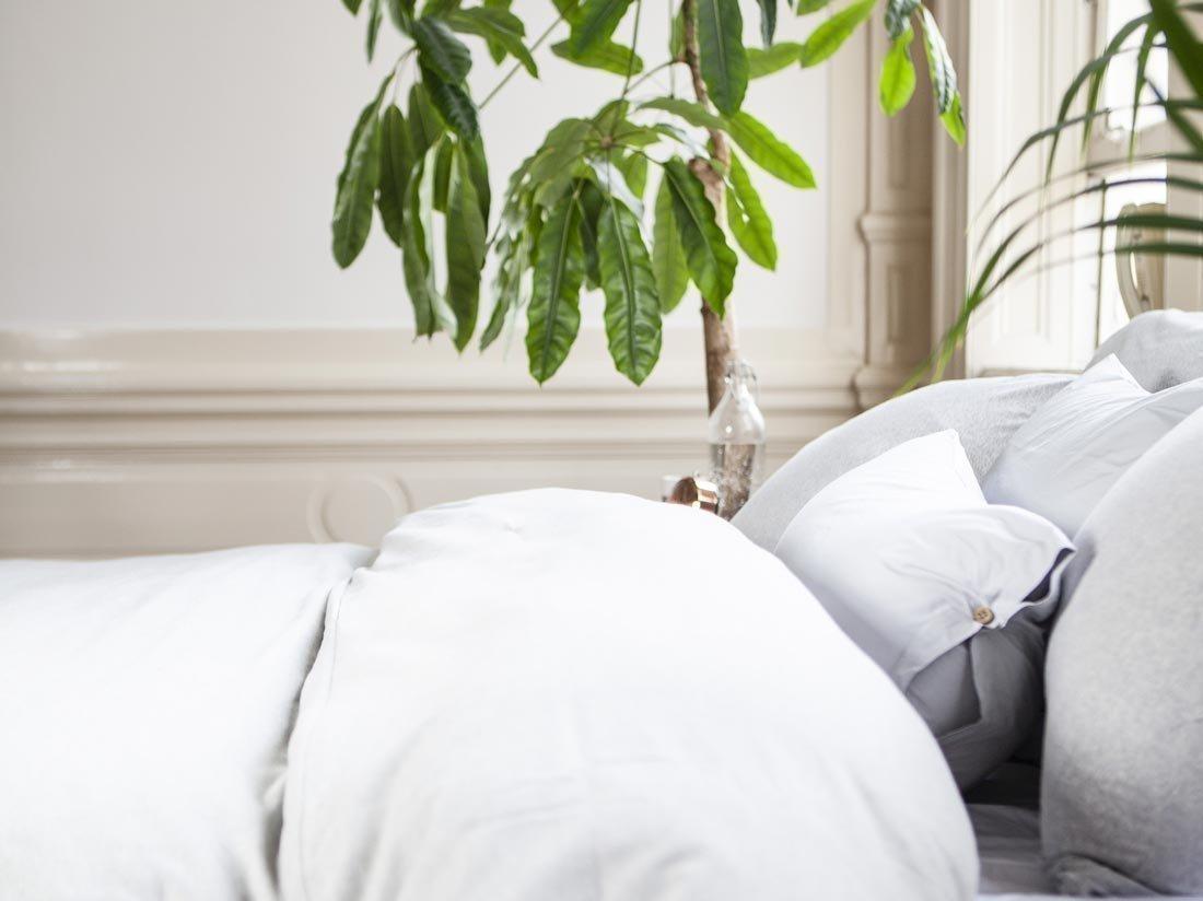 Full Size of Schlafstudio Helm Preise Bettdecken Tencel Billerbeck Kissen 520 Alcando Online Kaufen Wohnzimmer Schlafstudio Helm