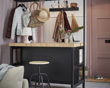 Kücheninseln Ikea Wohnzimmer Kücheninseln Ikea Vadholma Kcheninsel Mit Gestell Schwarz Küche Kosten Betten Bei Kaufen Sofa Schlaffunktion Modulküche 160x200 Miniküche