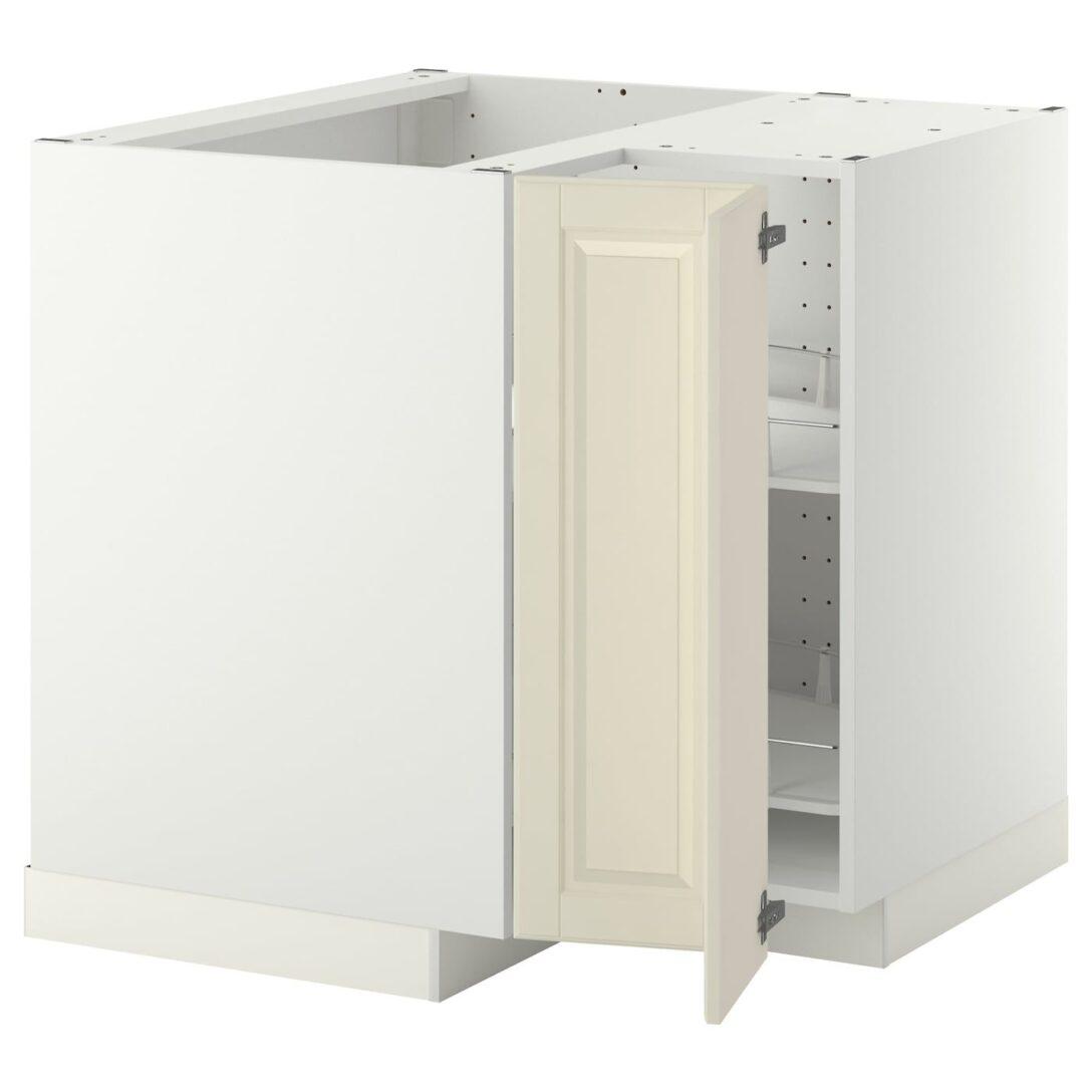 Large Size of Eckunterschrank Küche 60x60 Ikea Metod Karussell Wei Pantryküche Mit Kühlschrank L E Geräten Elektrogeräten Apothekerschrank Komplettküche Wasserhähne Wohnzimmer Eckunterschrank Küche 60x60 Ikea