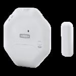 Protron W20 Wohnzimmer Protron W20 App Smart Home Alarmanlage Proton Bedienungsanleitung Alarmanlagen Fr Fenster Und Tren Gsm Wifi
