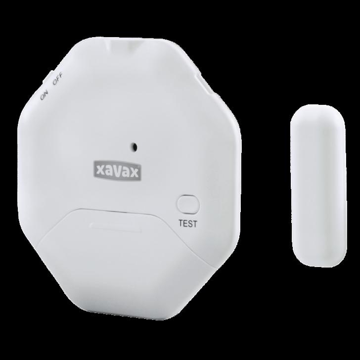 Medium Size of Protron W20 App Smart Home Alarmanlage Proton Bedienungsanleitung Alarmanlagen Fr Fenster Und Tren Gsm Wifi Wohnzimmer Protron W20