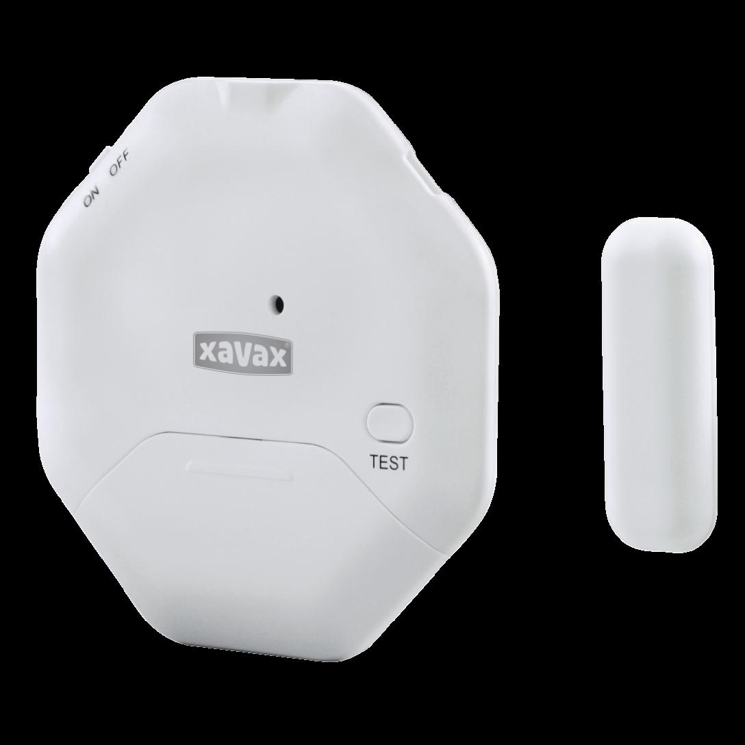 Full Size of Protron W20 App Smart Home Alarmanlage Proton Bedienungsanleitung Alarmanlagen Fr Fenster Und Tren Gsm Wifi Wohnzimmer Protron W20