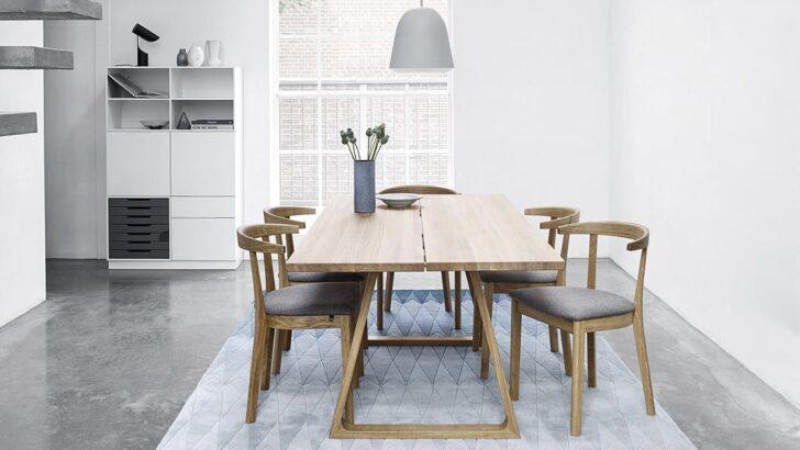 Medium Size of Combine Modulregal Norra 622 Skovby Modern Lackiertes Holz Wohnzimmer Combine Modulregal