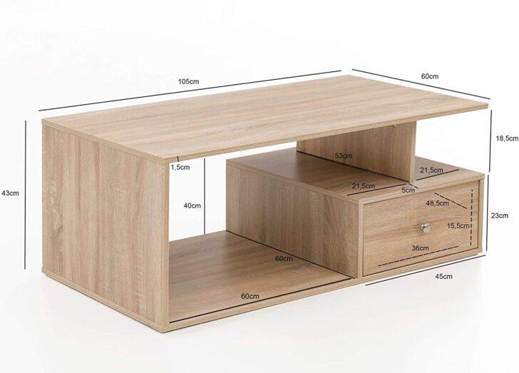 Medium Size of Eckunterschrank Küche 60x60 Ikea Wohnling Wl5737 Couchtisch Wandbelag U Form Mit Theke Abfalleimer Kaufen Günstig Komplette Sonoma Eiche Blende Wohnzimmer Eckunterschrank Küche 60x60 Ikea