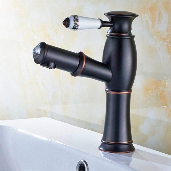 Medium Size of Ausziehbarer Wasserhahn Tropft Undicht Armaturen Kuche Küche Wandanschluss Bad Für Esstisch Wohnzimmer Ausziehbarer Wasserhahn Undicht