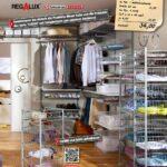Regalsysteme Keller Metall Regalsystem Regale Ikea Lagerregale I Schrnke Ordnungssysteme Wohnregale Regal Weiß Bett Für Wohnzimmer Regalsystem Keller Metall