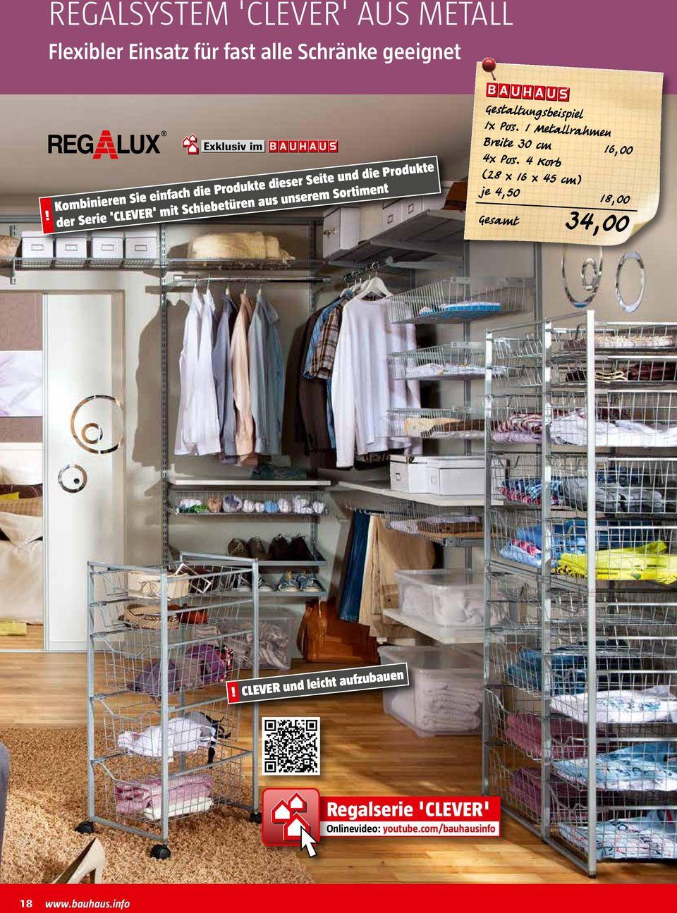 Full Size of Regalsysteme Keller Metall Regalsystem Regale Ikea Lagerregale I Schrnke Ordnungssysteme Wohnregale Regal Weiß Bett Für Wohnzimmer Regalsystem Keller Metall