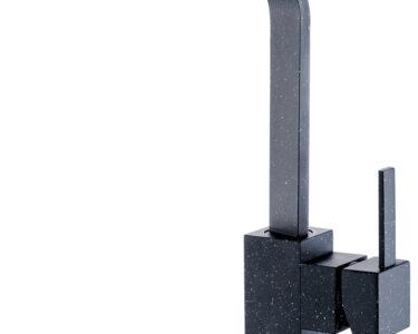 Niederdruck Mischbatterie Küche Wohnzimmer Niederdruck Mischbatterie Küche Schwenkbare Kchenarmatur Einhebelmischer Industrie Ikea Miniküche Bodenbelag Günstige Mit E Geräten Hängeschrank L