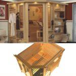Saunaholz Obi Kaufen Karibu Sauna Risa 40 Mm Mit Eckeinstieg Inkl Ganzglastr Und Immobilienmakler Baden Einbauküche Mobile Küche Nobilia Regale Immobilien Wohnzimmer Saunaholz Obi