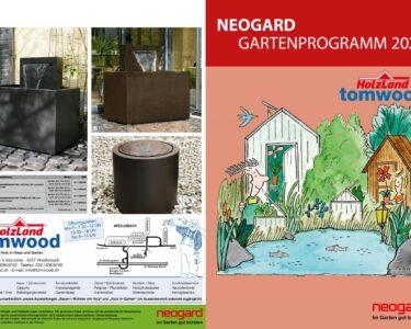 Paul Potato Kartoffelturm Erfahrungen Wohnzimmer Paul Potato Kartoffelturm Erfahrungen Neogard Gartenprogramm Tomwood Ag By