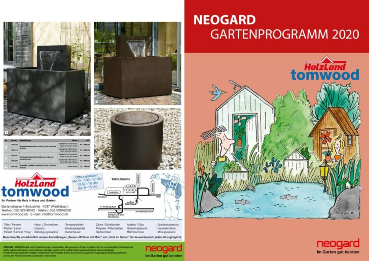 Medium Size of Paul Potato Kartoffelturm Erfahrungen Neogard Gartenprogramm Tomwood Ag By Wohnzimmer Paul Potato Kartoffelturm Erfahrungen
