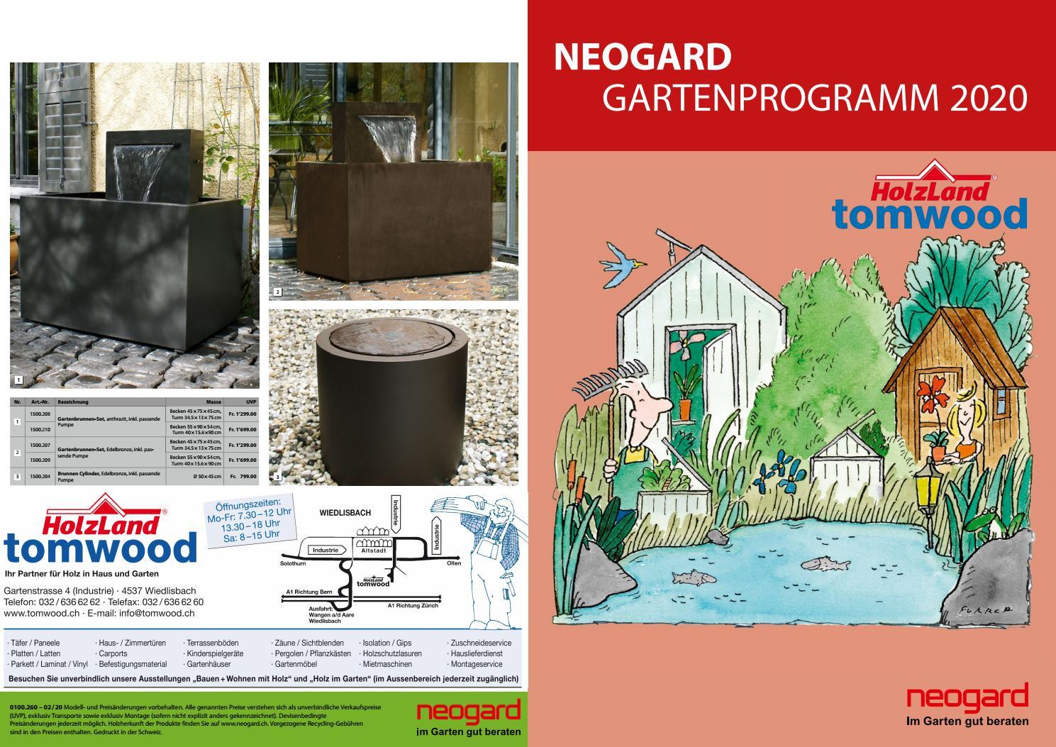 Full Size of Paul Potato Kartoffelturm Erfahrungen Neogard Gartenprogramm Tomwood Ag By Wohnzimmer Paul Potato Kartoffelturm Erfahrungen