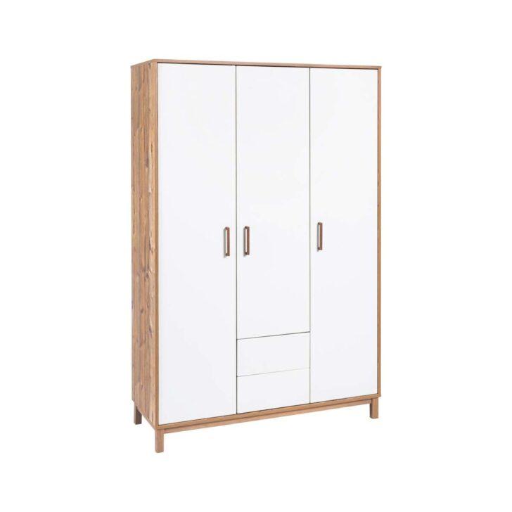 Medium Size of Kleiderschrank Real Gunstig Zuhause Mit Regal Wohnzimmer Kleiderschrank Real