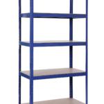 Regalsystem Keller Metall Ikea Regale Regalsysteme Besten Kellerregale Und Schwerlastregale Regal Bett Weiß Für Wohnzimmer Regalsystem Keller Metall