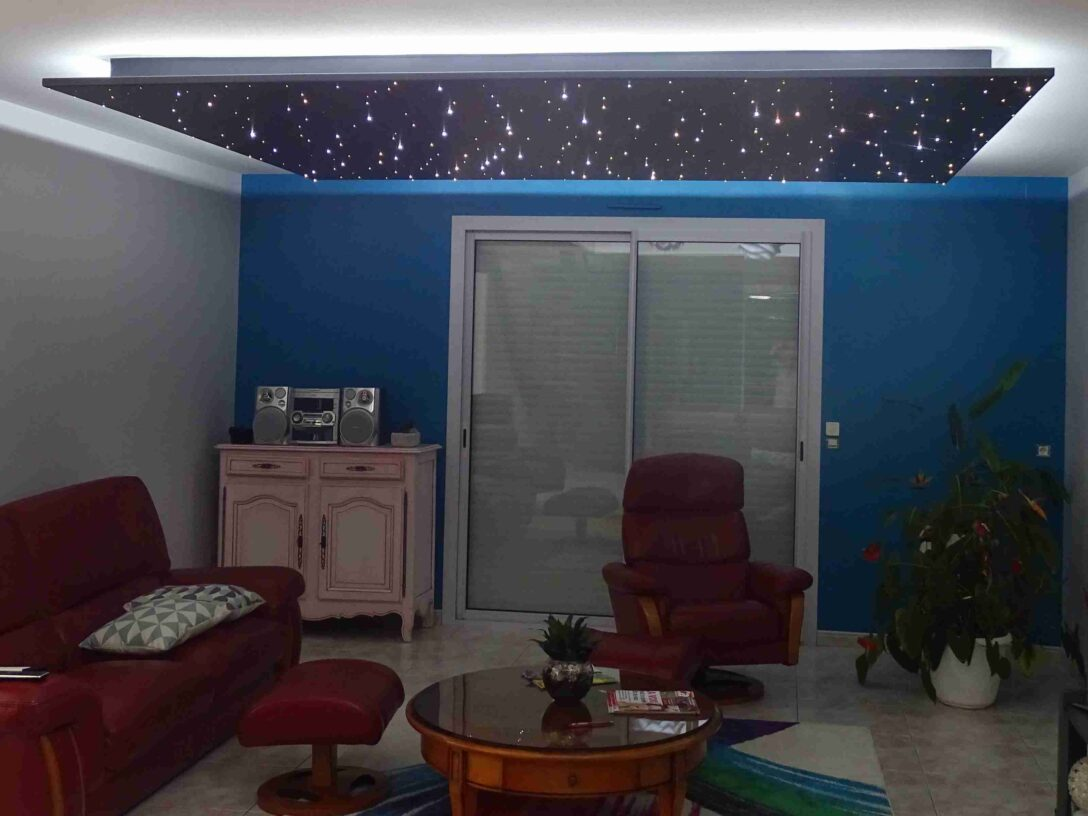 Large Size of Starsleep Sternenhimmel Far Badezimmer Wohnzimmer Starsleep Sternenhimmel