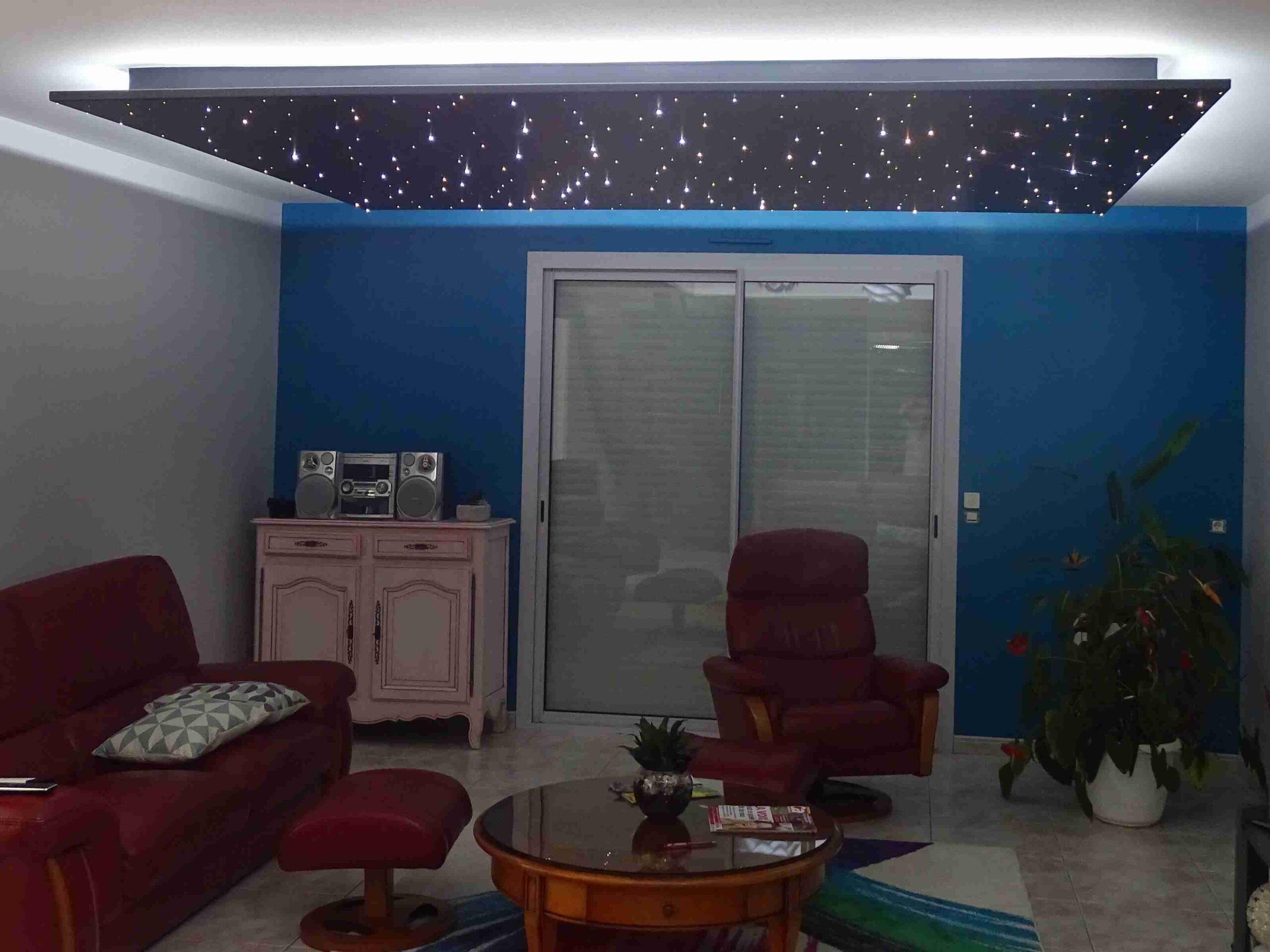 Full Size of Starsleep Sternenhimmel Far Badezimmer Wohnzimmer Starsleep Sternenhimmel