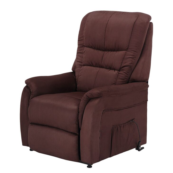 Medium Size of Kinosessel 2er Microfaser Relaxsessel Wishart Mit Aufstehhilfe Sessel Sofa Grau Wohnzimmer Kinosessel 2er Microfaser