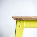 Jan Cray Küche Wohnzimmer Jan Cray Küche Mbeldesign Aus Altona Nischenrückwand Fliesen Für Ohne Geräte Griffe Deckenleuchten Holzofen Schnittschutzhandschuhe Kaufen Mit