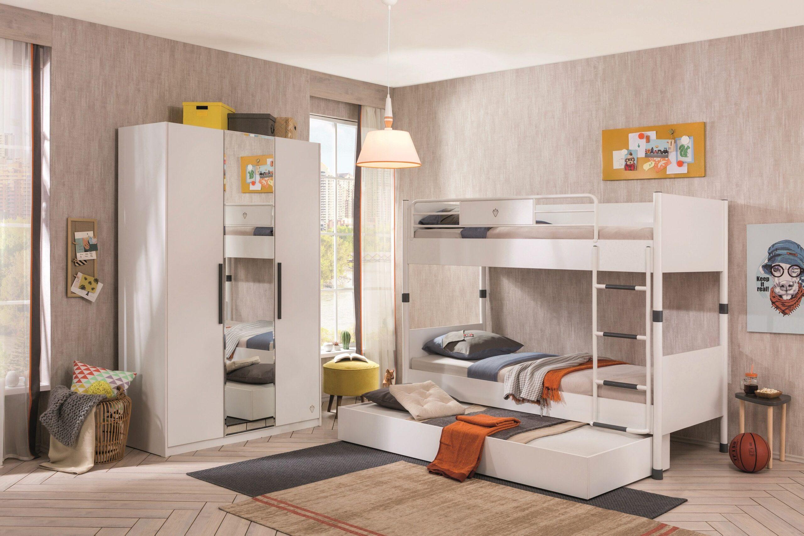 Full Size of Kleiderschrank Real Stoff Mit Spiegel Kinder Schwarz Barbie Kinderzimmer Schrank Baby White Regal Wohnzimmer Kleiderschrank Real