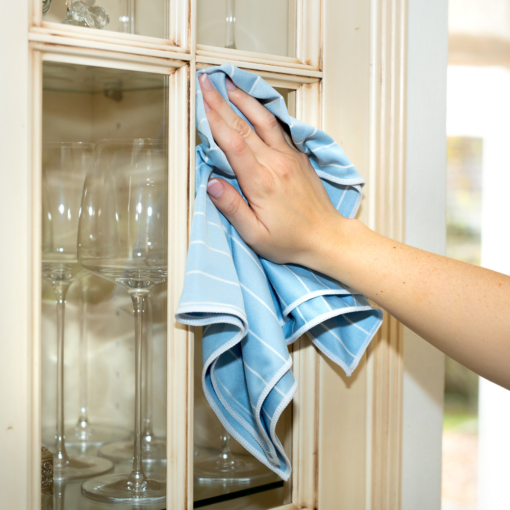 Full Size of Fensterputztuch Test Brillant Das Blaue Wunder Sicherheitsfolie Fenster Betten Bewässerungssysteme Garten Drutex Dusch Wc Wohnzimmer Fensterputztuch Test