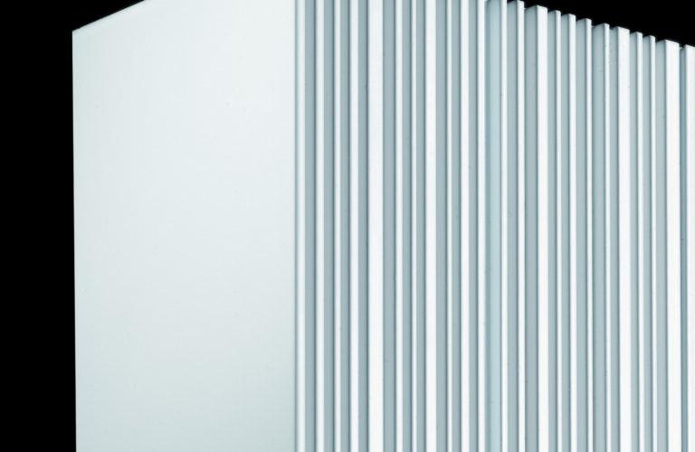 Vasco Heizkörper Wohnzimmer Bad Heizkörper Elektroheizkörper Badezimmer Für Wohnzimmer