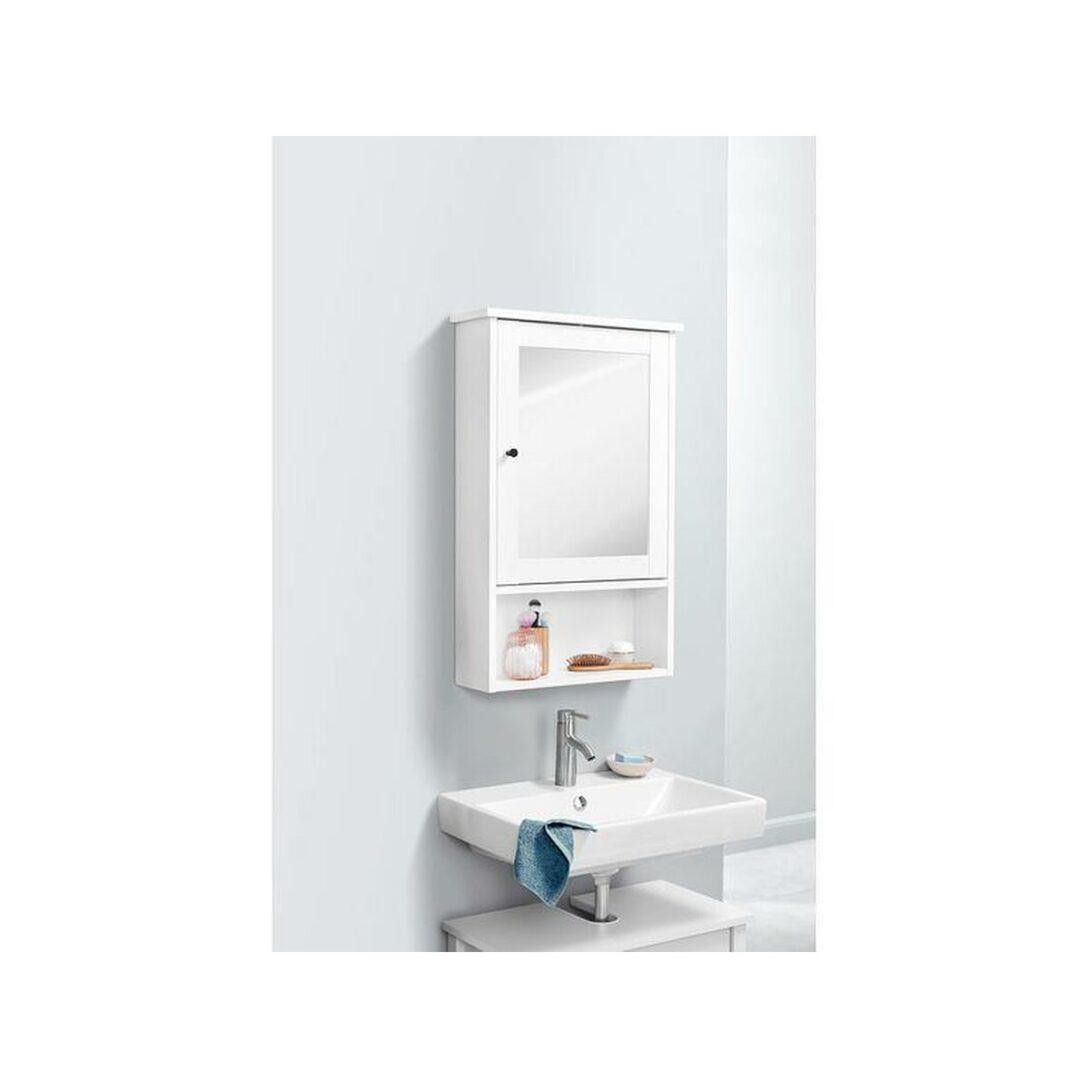 Large Size of Combine Modulregal Livarno Display Cabinet White Wohnzimmer Combine Modulregal