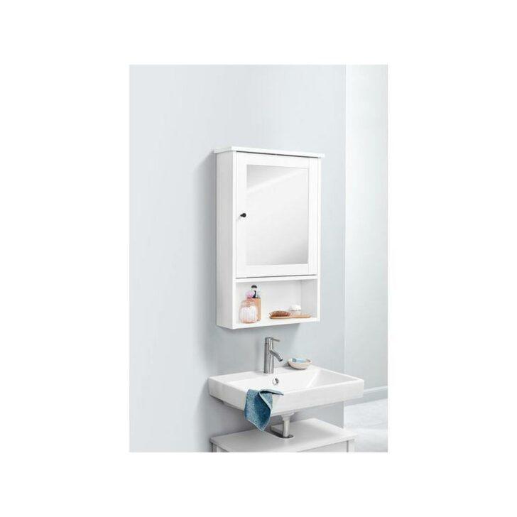 Medium Size of Combine Modulregal Livarno Display Cabinet White Wohnzimmer Combine Modulregal