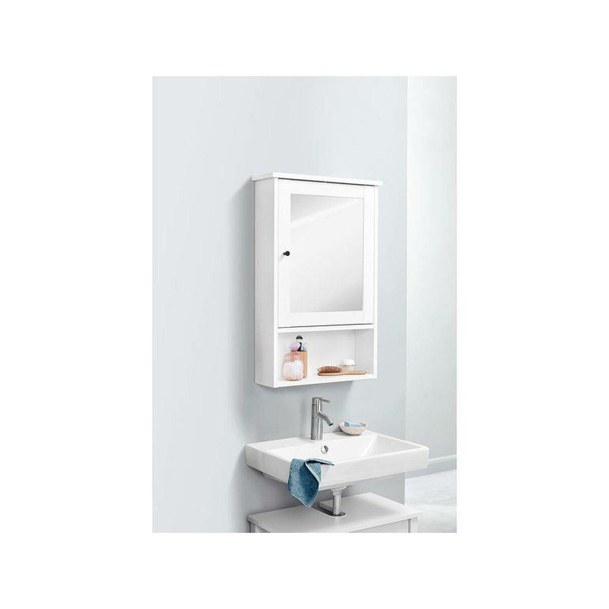 Full Size of Combine Modulregal Livarno Display Cabinet White Wohnzimmer Combine Modulregal