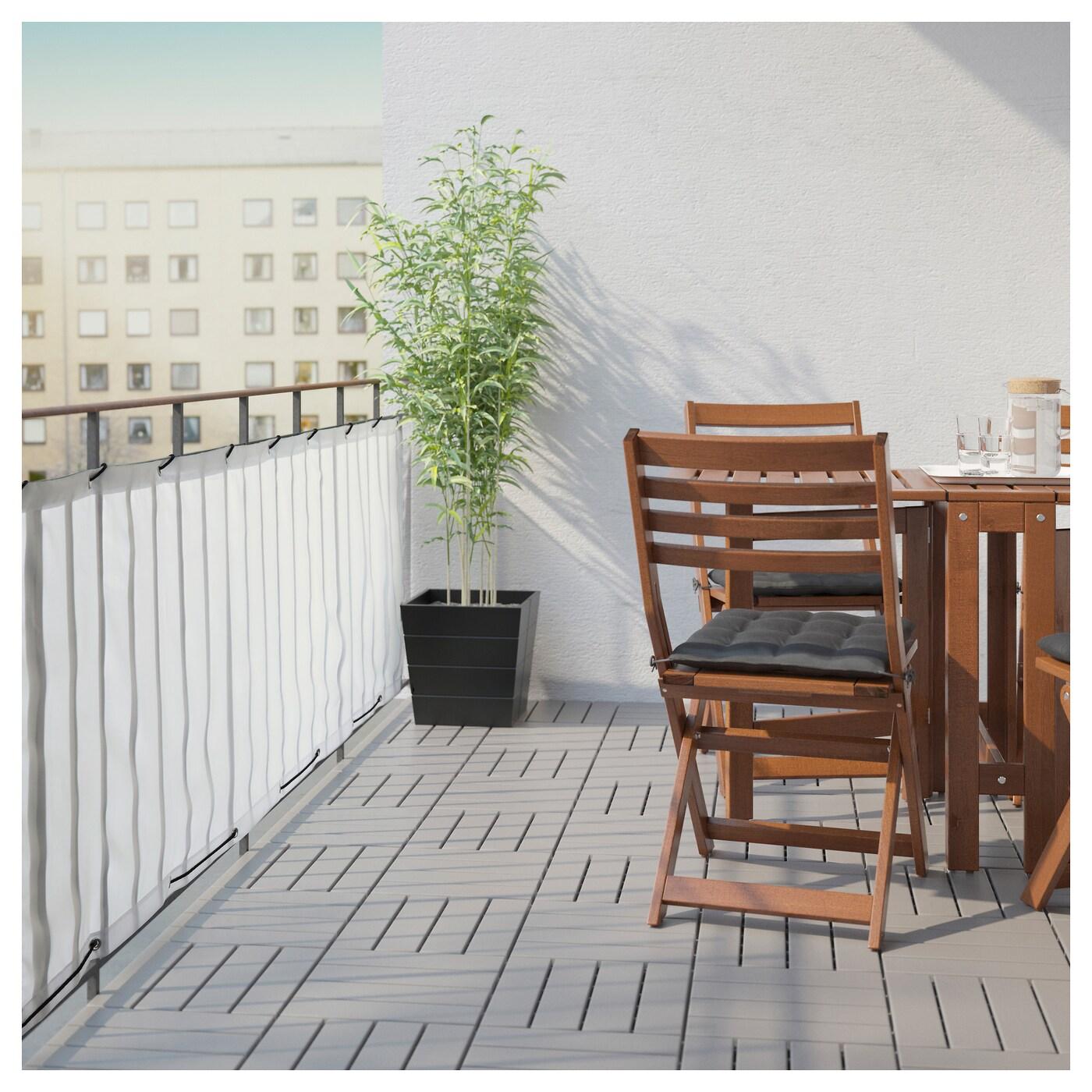Full Size of Paravent Balkon Hornbach Sichtschutz Fur Den Garten Wohnzimmer Paravent Balkon Hornbach