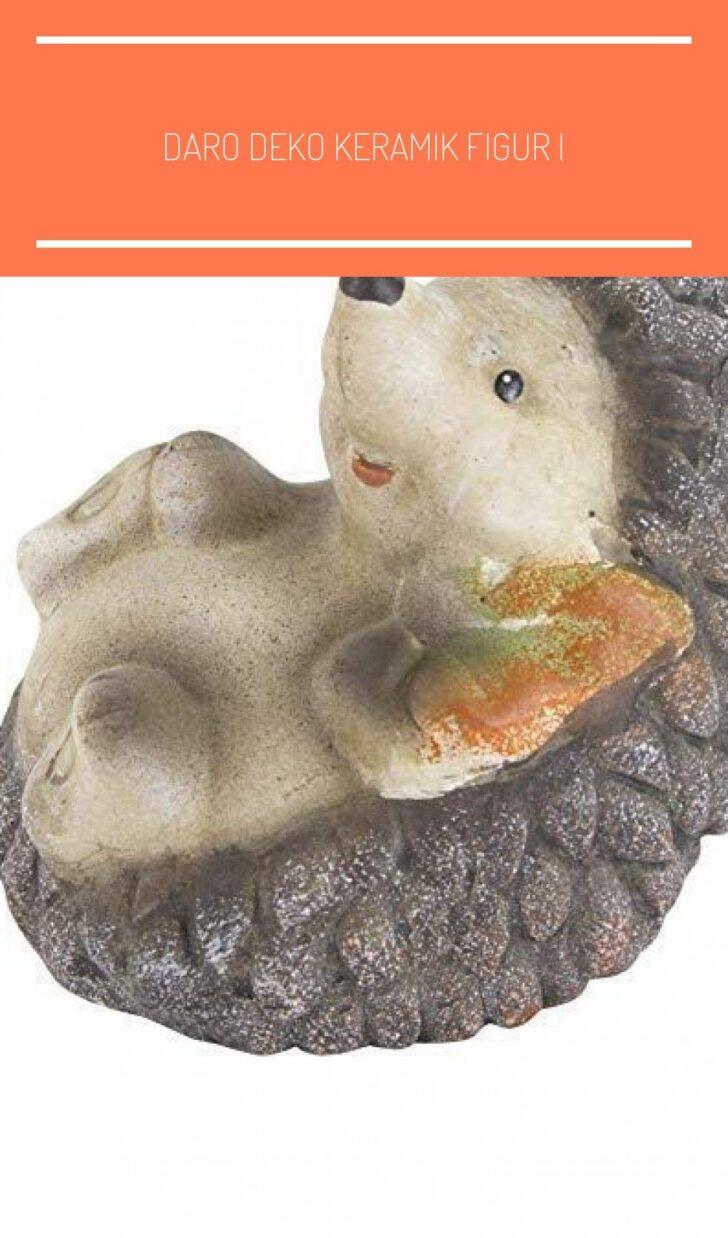 Medium Size of Bullfrog Lulu Preis Sofa Daro Deko Keramik Figur I In 2020 Wohnzimmer Bullfrog Lulu