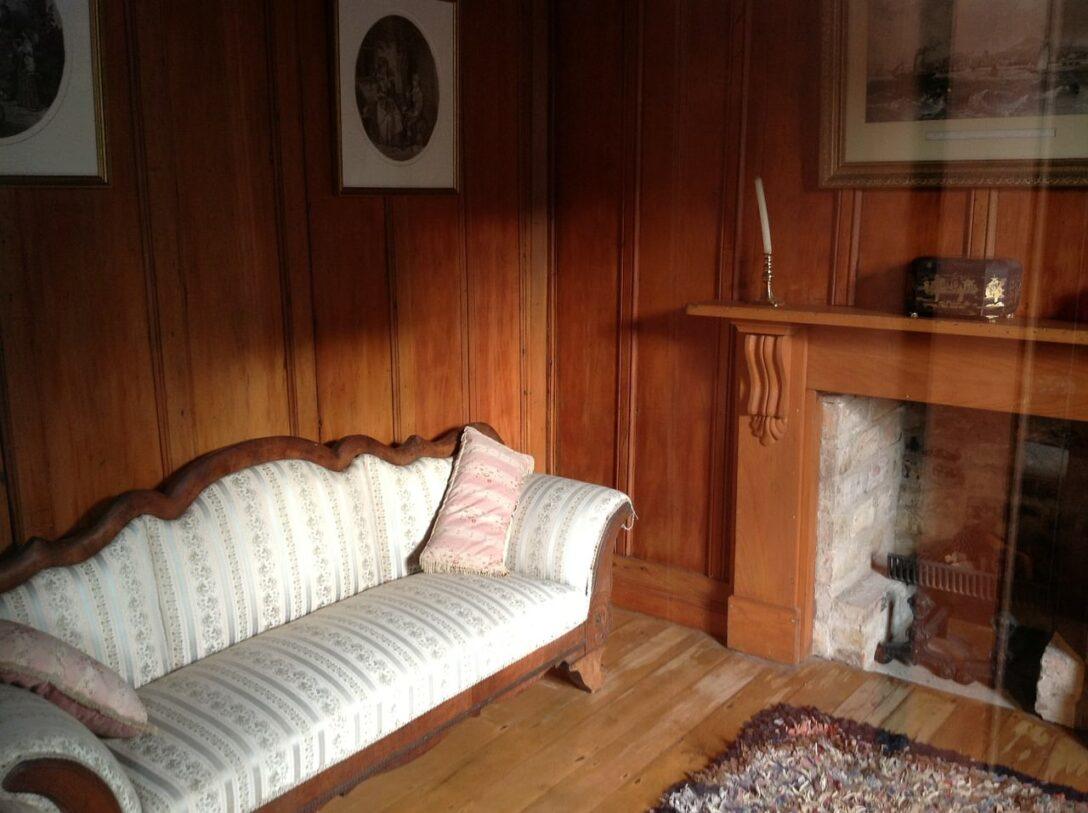 Large Size of Recamiere Barock Diplomatie Rot Chaiselongue Boudoir Sofa Test Preisvergleich Testsieger Bett Mit Wohnzimmer Recamiere Barock