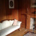 Recamiere Barock Diplomatie Rot Chaiselongue Boudoir Sofa Test Preisvergleich Testsieger Bett Mit Wohnzimmer Recamiere Barock