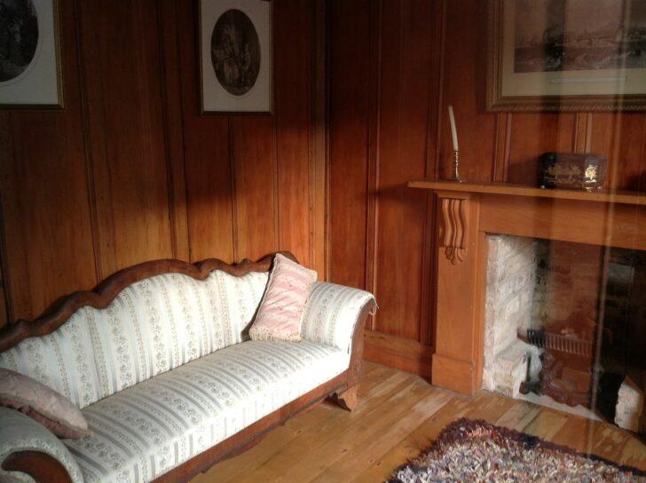 Medium Size of Recamiere Barock Diplomatie Rot Chaiselongue Boudoir Sofa Test Preisvergleich Testsieger Bett Mit Wohnzimmer Recamiere Barock
