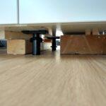 Kücheninseln Ikea Wohnzimmer Kücheninseln Ikea Metod Ein Erfahrungsbericht Projekt Küche Kosten Kaufen Miniküche Modulküche Betten 160x200 Sofa Mit Schlaffunktion Bei