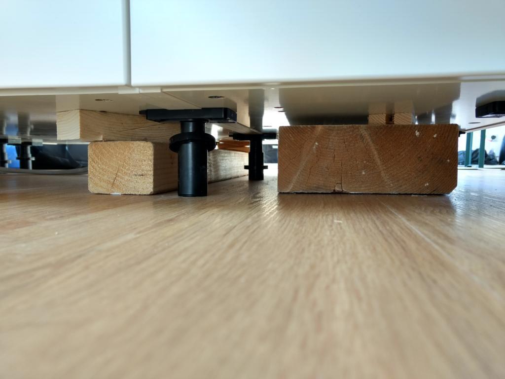 Full Size of Kücheninseln Ikea Metod Ein Erfahrungsbericht Projekt Küche Kosten Kaufen Miniküche Modulküche Betten 160x200 Sofa Mit Schlaffunktion Bei Wohnzimmer Kücheninseln Ikea