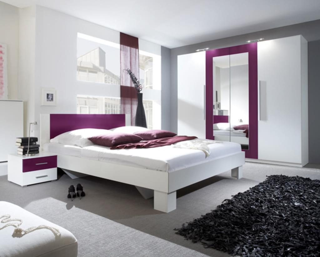 Full Size of Schlafzimmer Komplett 4 Teilig Mit Kleiderschrank Real Gnstig Regal Wohnzimmer Kleiderschrank Real