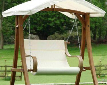 Schaukel Metall Erwachsene Wohnzimmer Metall Bett Regal Regale Schaukel Garten Kinderschaukel Weiß Schaukelstuhl Für