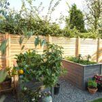 Paravent Balkon Hornbach Sichtschutz Garten Gebraucht Kaufen Nur 4 St Bis 70 Gnstiger Wohnzimmer Paravent Balkon Hornbach